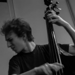 Harry D'Agostino — Bass, Guitar, Music Theory