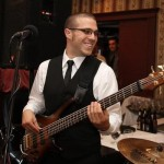 Ben Basile — Electric Bass, Music Theory